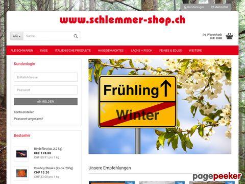 bajo-shop.ch - Lebensmittel Online Shop - Fleischversand - Fleisch - Käsehandel