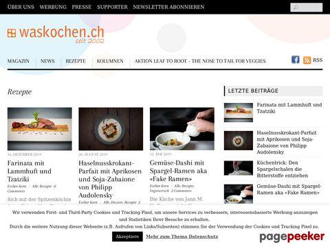 waskochen.ch