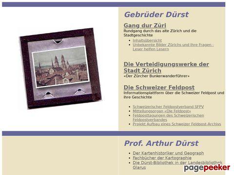 Fachbücher und Schriften zur Kartengeschichte und Geographie