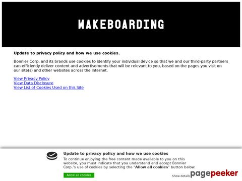 wakeboardingmag.com