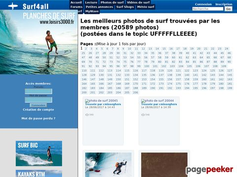 photos surf photo surf photos de surf pictures
