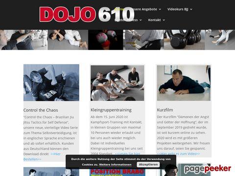 Fighter-Fitness - Anleitung fürs Ganzkörpertraining auf DVD oder CD-ROM