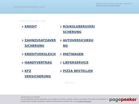 PLANETPROPERTY - Der exklusive Immobilienmarkt - Immobilien europa- und weltweit.