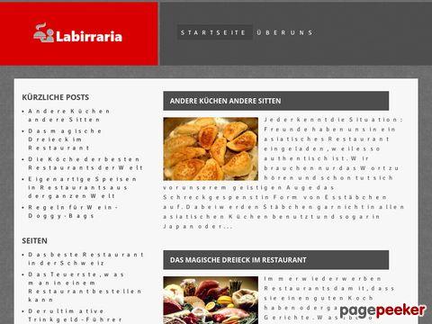 La Birraria (Mendrisio, TI)