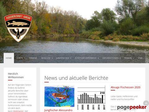 Fischerzunft Aarau