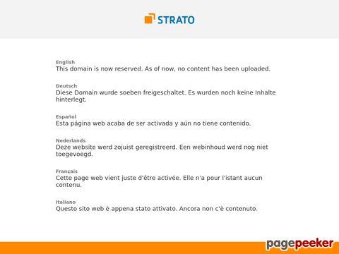 portugal-ferien.net - Portugal Ferien - Portugal Reisen