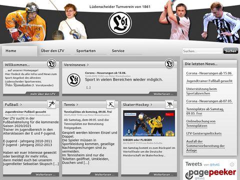tennispage.de - Tennistechniken - Tennistraining - Tennisübungen