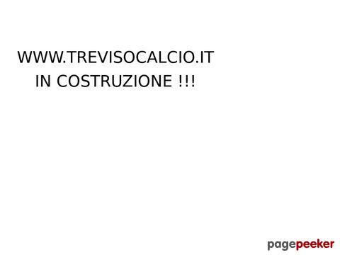 TREVISO CALCIO - CALCIO TREVISO