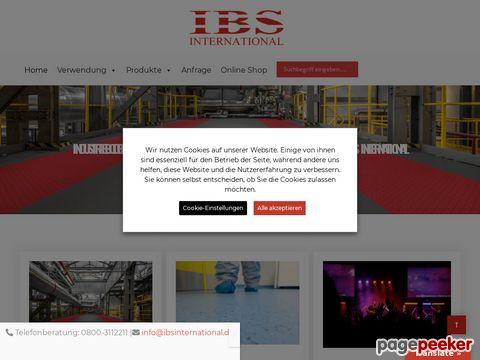 Faltzelte - Faltpavillons - Onlineshop