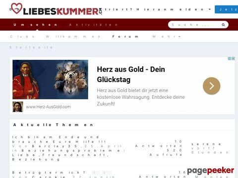 http://www.liebeskummer.ch