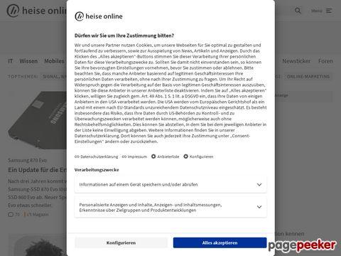 heise online (DE)
