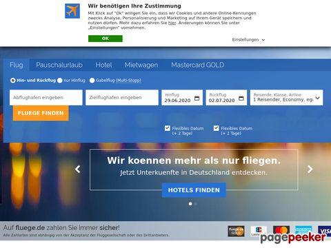 e-flights.de