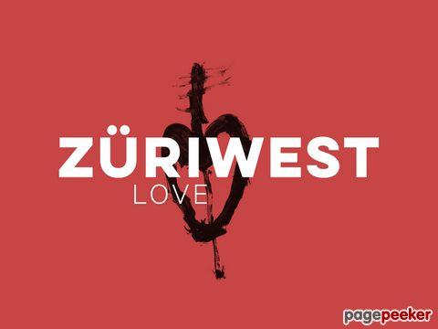 Züri West