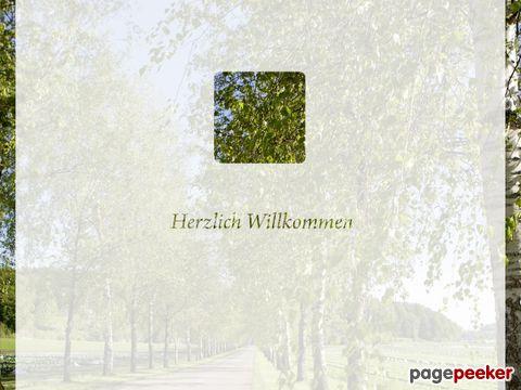 Fischzucht Kundelfingerhof - seit 1915 (Schlatt, TG)