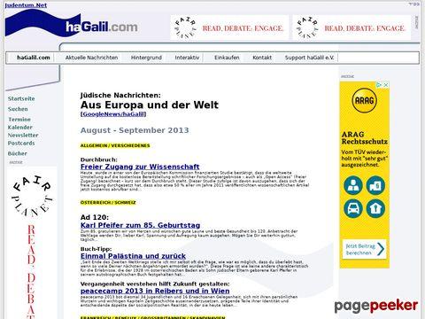 judentum.net