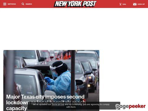 NYPost.com (USA)