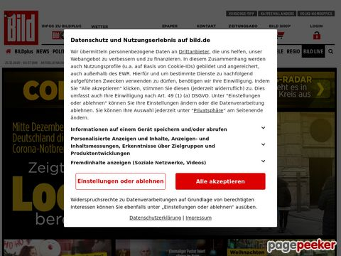 Bild.T-Online.de