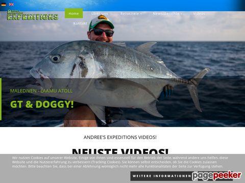 Catfish Saône.de - Welsfischen in Europa - Wallerfischen in Europa