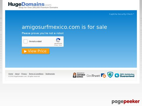 amigosurfmexico.com - Surf Trips, Travel, Mexico, Yacht Charters, Fishing, Rentals