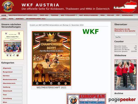 ISKA-Austria