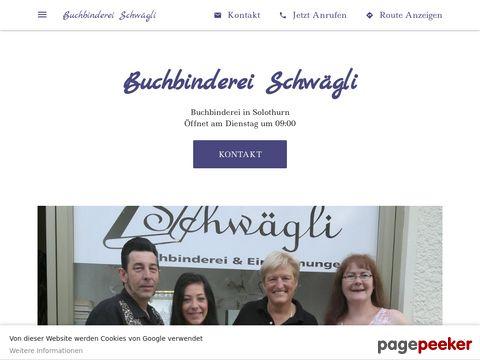buchbinder-online.ch - japanpapier