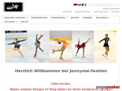 Kürkleider für Eiskunstlauf, Robe pour Patinage artistique, Dress for figure Skating,Gymnastikanzug für Turnen, Justaucorps de gymnastique, Gymnastics Leotards