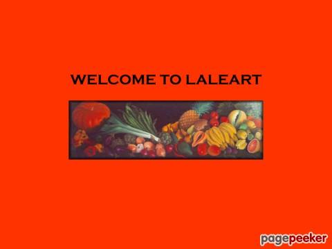 LaleART