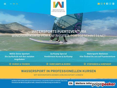 Wellenreiten lernen : mit 100% Sicherheit und viel Spass