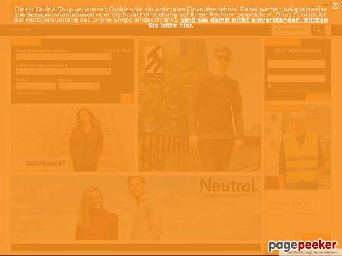 ! kleidershop.ch ! Der Onlineshop für trendige Kleider