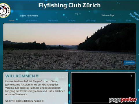 zueriflyfishing.ch