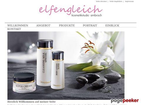 Elfengleich (Winterthur & Embrach)