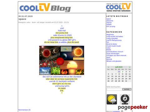 swiss web-tv