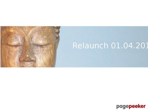 Buddhismus.net