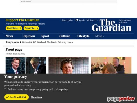 The Guardian (United Kingdom)