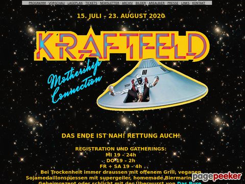 Kraftfeld (Winterthur)